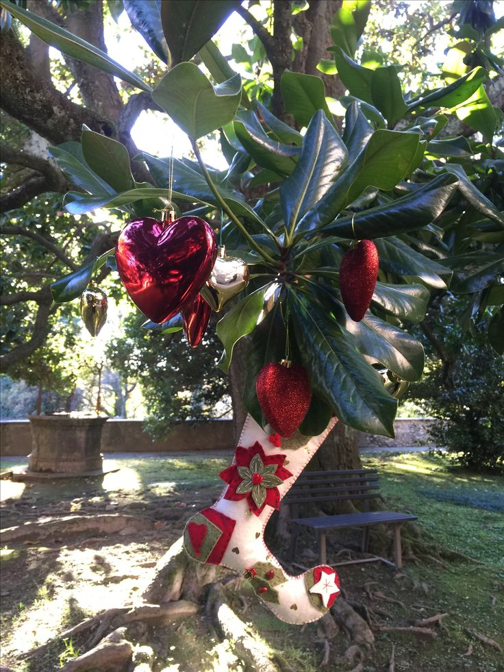 Christmas felted decorations: Elf socks 💚🌟🎄🌟💚