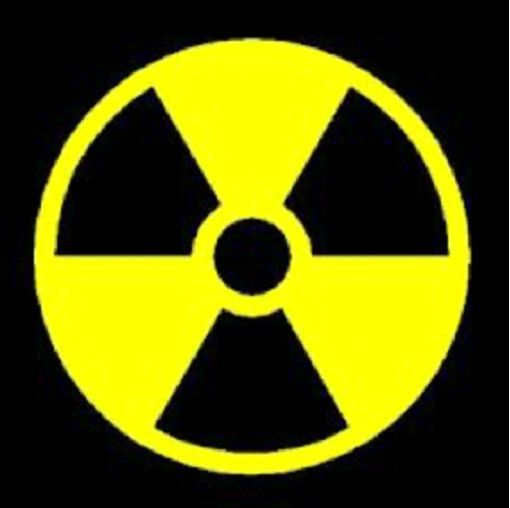 Extreme Radiation to Black Cancer Patients-Most Evil Inhumane U.S. Government Experiments On People