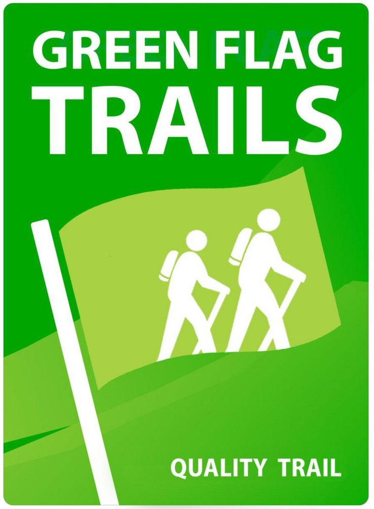 Green Flag Trails-logo-min