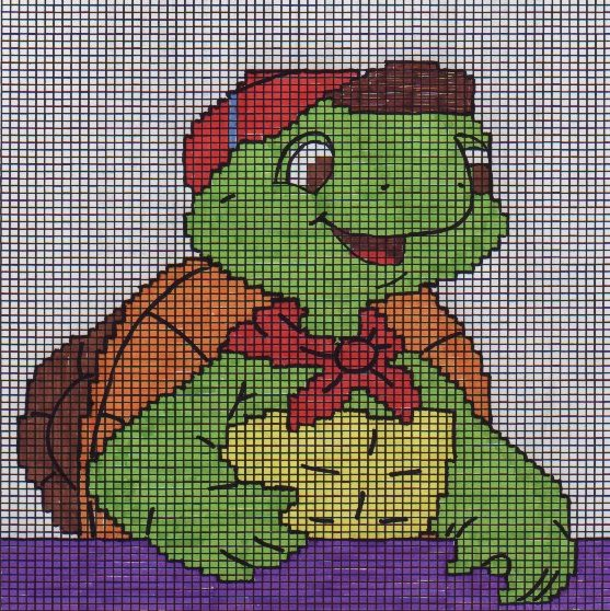 Embroidery Or Knitting Stitch Like A Knot Crossword Clue : 1000+ images about Animals 4 on Pinterest Patrones, Elephant cross stitch a...