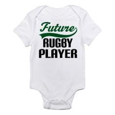 rugby players bodies | Cadeaux et articles Rugby Player | Idées cadeaux Rugby Player ... FOR MY SON!!!!!