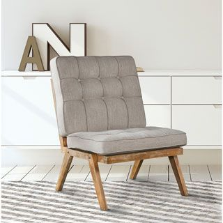 kosas home kinison chair by kosas home slipper chairsfurniture outletonline