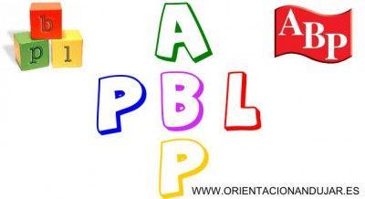El Aprendizaje Basado en Problemas APB PBL como técnica didáctica - Orientacion Andujar