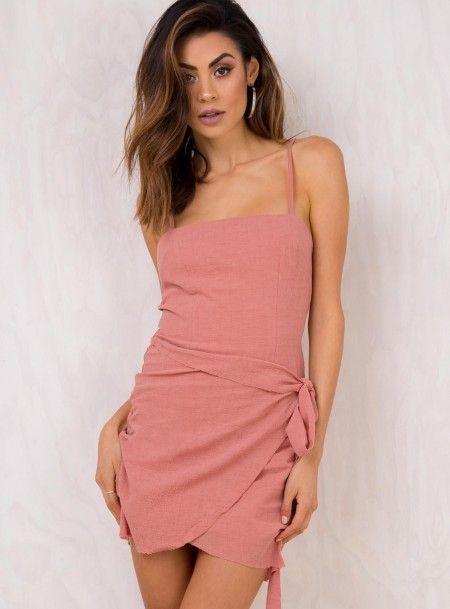 ad0d983c3d Shop Mini Dresses Online Australia - Princess Polly