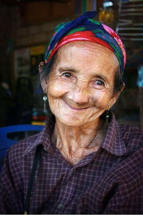 Die 50+ besten Bilder zu Lachende Gesichter auf Pinterest