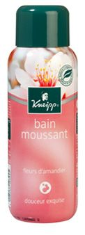 http://www.kneipp.be/fr/producten0/produits/categories/bad-1.html