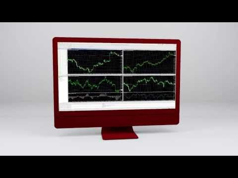 What to know more about who we are and how we can help you with Forex trading? Watch this clip about Vantage FX!