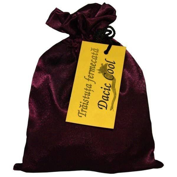 Daca esti in cautarea unui cadou original, iata o idee minunata: Traistuta Fermecata Dacic Cool! Disponibila aici: http://magazin.daciccool.ro/…/196-traistuta-fermecata-dacic…