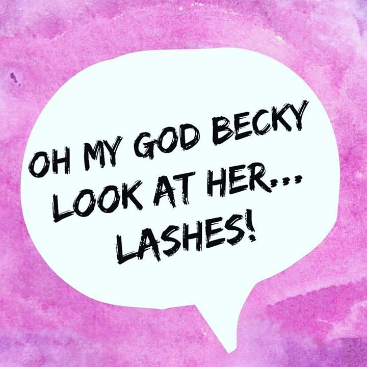 Get this reaction when you get a lash lift! All natural lashes boosted to the heavens! #waxstudio #dayton #ohio #waxing #esthetician #brazilianwaxing #eyebrowwaxing #lashlift #lashtint #browtint