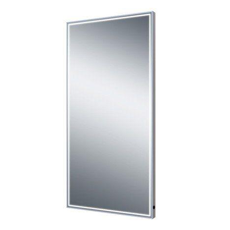 1000 id es sur le th me leroy merlin miroir sur pinterest - Miroir salon leroy merlin ...