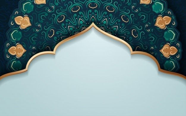 Wow 16 Gambar Keren Islam Wallpaper Islamic Background Vectors Photos And Psd Files Free Down In 2020 Mandala Background Islamic Background Vector Wallpaper Ramadhan