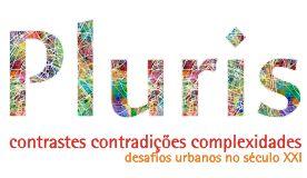 7º CONGRESSO INTERNACIONAL PLURIS -Pluris 2016 - Maceió 05 a 08 de outubro - Contrastes - Contradições - Complexidades - Desafios urbanos no século XXI - Venha conhecer e participar da edição do Pluris 2016, 7ª edição, a ser desenvolvida no Brasil - Maceió - 2016. ENGEFROM ENGENHARIA - Divulgando tecnologias, inovações, ciência e soluções para a melhoria da qualidade de vida nas cidades brasileiras. Home Office - http://www.engefrom-engenharia.com.br | ENGEFROM ENGENHARIA - Escritório…