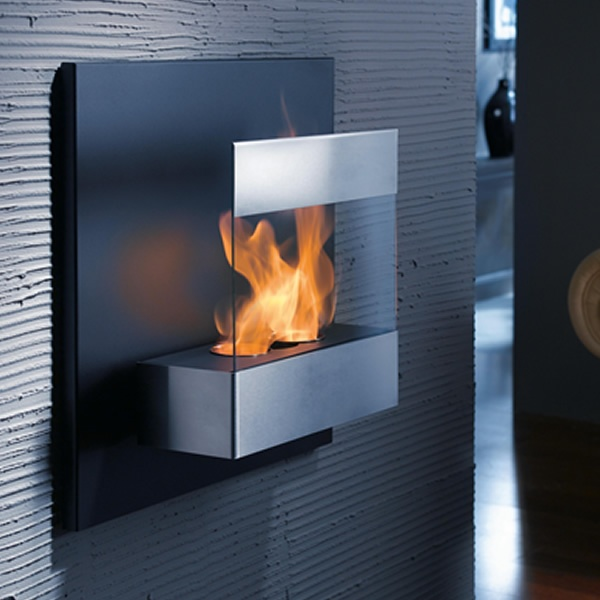 Impulse Chantico Ethanol Fireplace from http://www.woodlanddirect.com/Fireplace-Accessories/Ethanol-Wall-Fireplaces/Impulse-Chantico-Ethanol-Fireplace