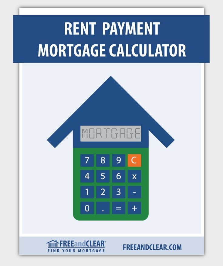 How Much Mortgage Can I Afford Based On Rent Calculator Freeandclear Adjustable Rate Mortgage Refinance Calculator Mortgage Amortization