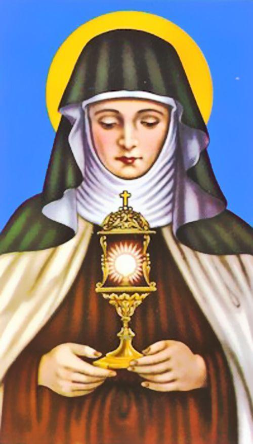 mountain top catholic single women Mountain top — elizabeth ann betty ann austin she shed a single betty ann was devoted to her faith and her parish of st jude catholic church, mountain.