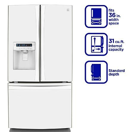 sears appliances fort smith ar