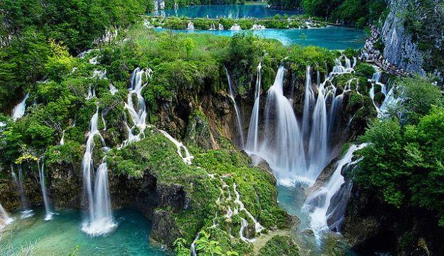 Chorwacja jako cel wakacyjny -> http://www.wakacjenatak.pl/chorwacja-jako-cel-wakacyjny/