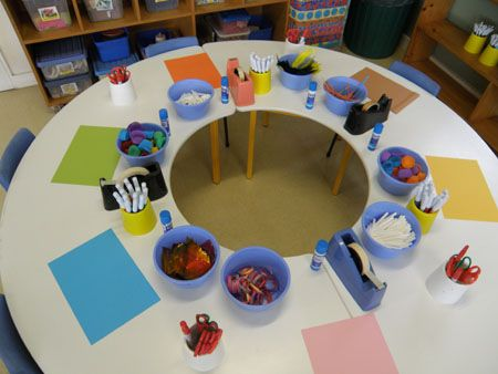 17 Best Images About Classroom Set Up On Pinterest