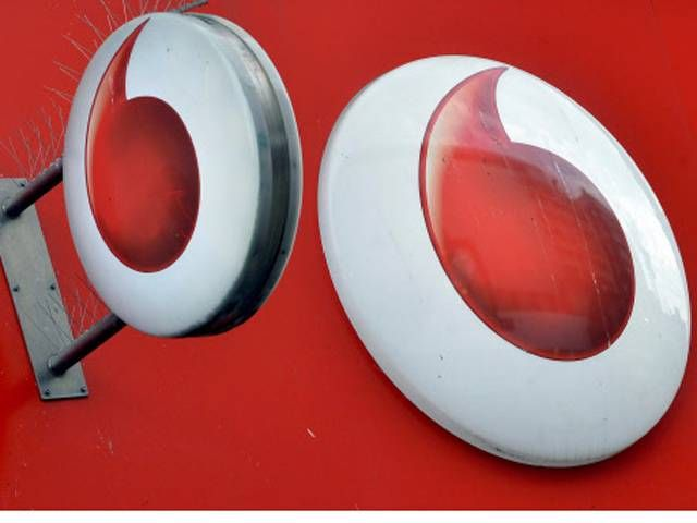 After subscribing to Amazon Prime for an annual introductory subscription price of Rs 499 customers will get Rs 250 cashback as their Amazon Pay Balance Vodafone said.
