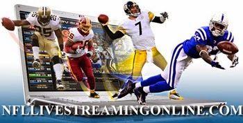Watch Live NFL Football Preseason Game Week 1 St. Louis Rams vs New Orleans Saints