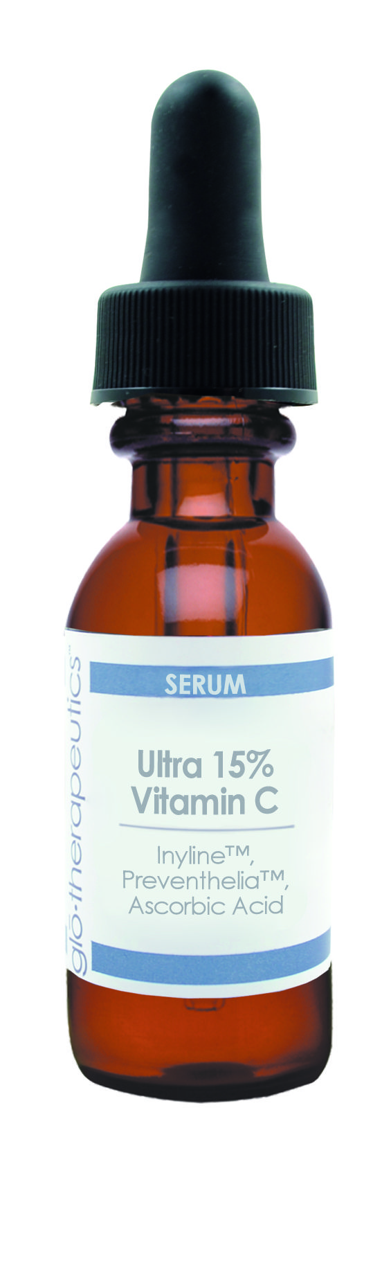 Ascorbic Acid As an antioxidant, Vitamin C scavenges and destroys reactive oxidizing agents and other free radicals. Because of this ability, it provides important protection against damage induced by UV radiation. Vitamin C also improves skin elasticity, decreases wrinkles by stimulating collagen synthesis, reduces erythema, promotes wound healing and suppresses cutaneous pigmentation.