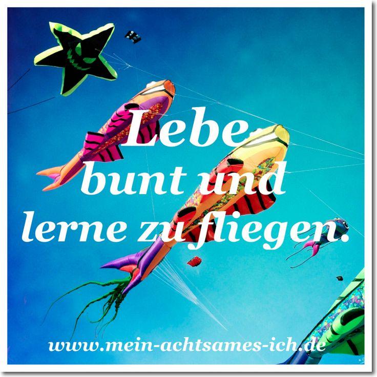 Inspiration von www.mein-achtsames-ich.de