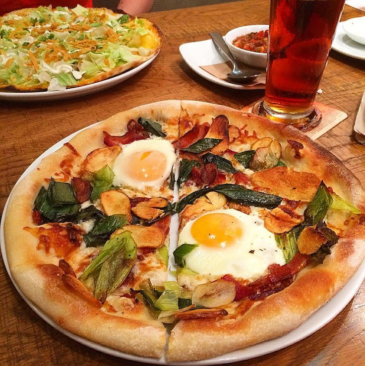 Best 25+ California pizza kitchen nutrition ideas on Pinterest ...