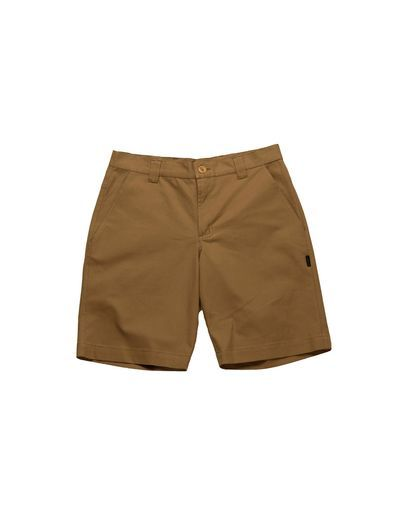 R-Collection Chino shorts