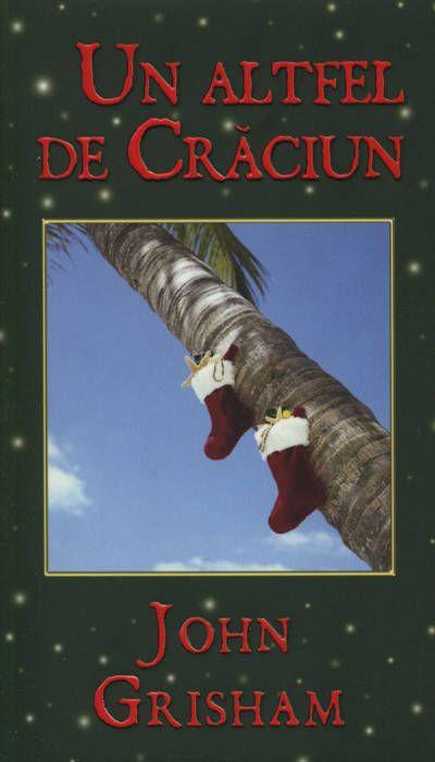 Cele mai citite cărți de Crăciun pentru copii și adulți - Blogul Librex