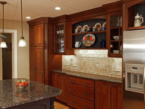 Gorgeous Kitchen Renovation In Potomac Maryland: 1000+ Ideas About Montgomery County On Pinterest