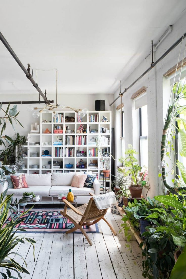 1095 best Boho Abode images on Pinterest | Ad home, Apartment ...