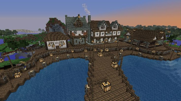17 Best Images About Minecraft Designs On Pinterest