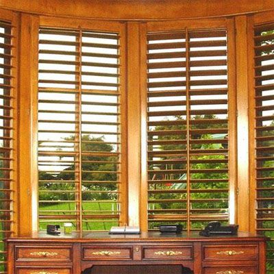 Window Shutters Interior Cheap Cheap Highly Durable Window Shutters Arch Top Rail Wooden Blinds