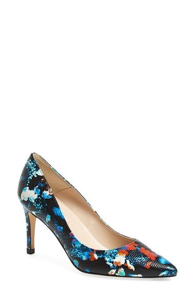Lk Women Shoes
