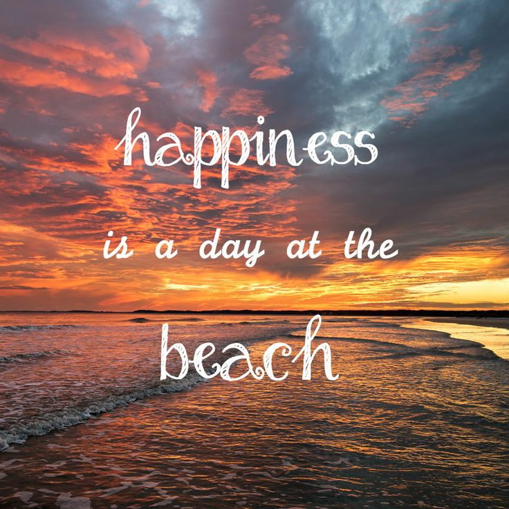 Beach And Ocean Quotes: 84 Best Vacation Inspiration Images On Pinterest