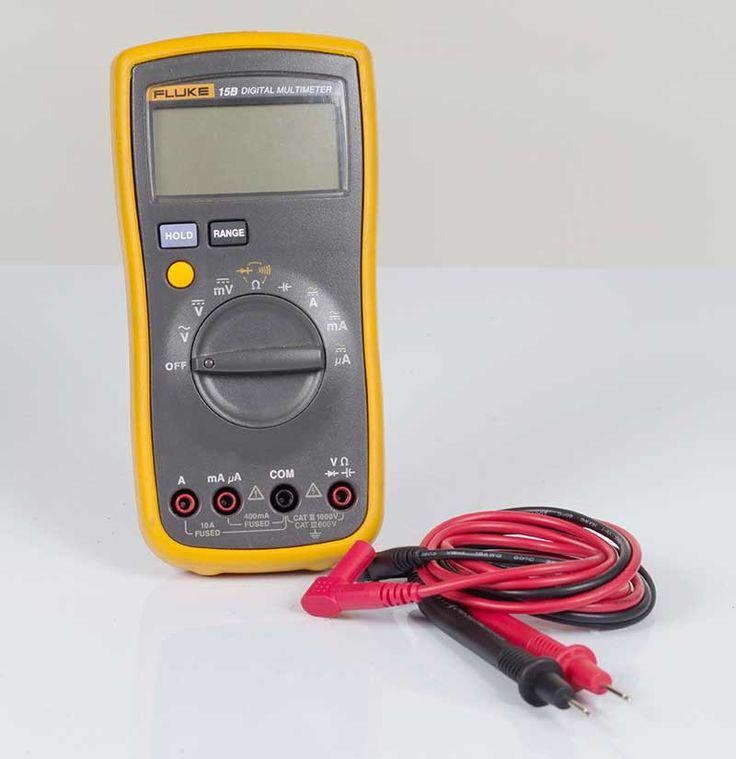Calibração equipamentos de medição #calibraçãoequipamentos #flowmeter