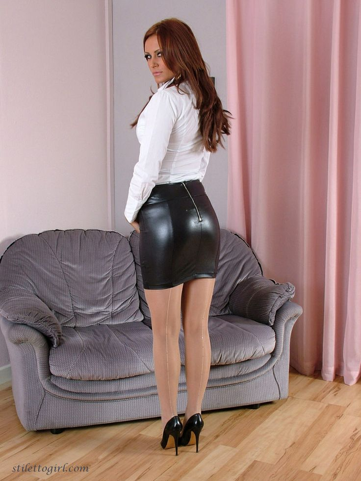 from Salvador woman in tight skirts fuck