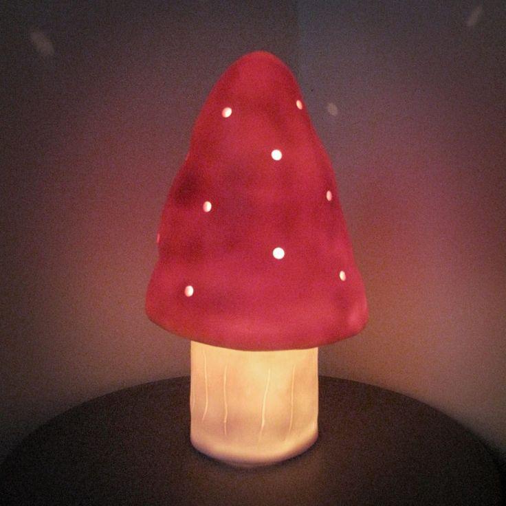 Les 41 meilleures images du tableau lampe veilleuse - Lampe veilleuse bebe ...