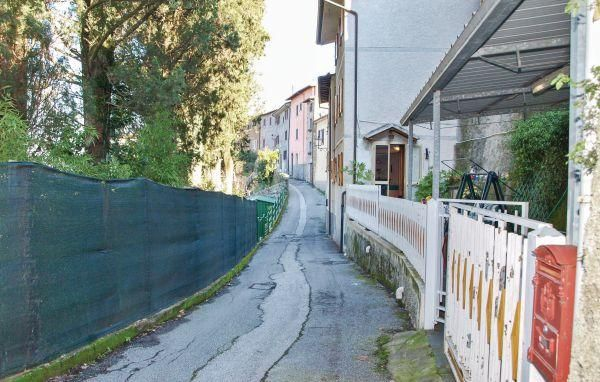 Casa 1729799 in Camaiore - Casamundo