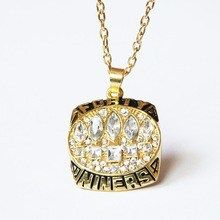 personalized-cool-men-jewelry-case-for-san-francisco-49ers-team-golden-helmet-picture-keychain-newest-nfl-jpg_220x220