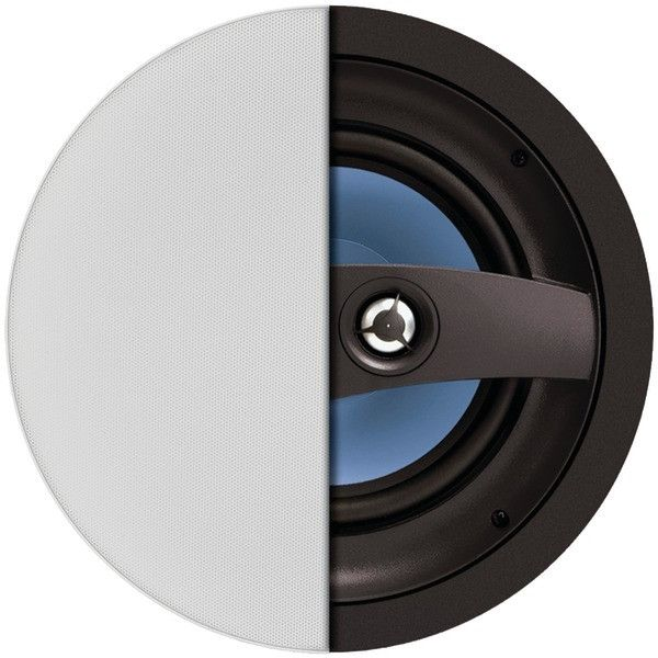 Best 20 In Ceiling Speakers Ideas On Pinterest Ceiling