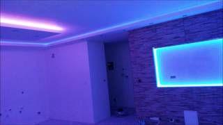 You Tube - Tomasz Szafarek - YouTube