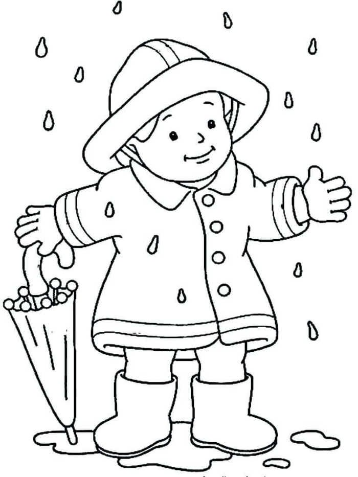 Rainy Day Coloring Pages Collection For Kids Free Coloring Sheets Fall Coloring Pages Kids Coloring Books Coloring For Kids