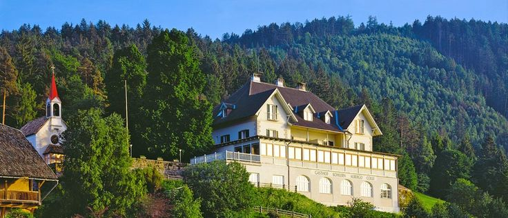 Hotel Bozen Kohlern Berghotel Südtirol, offizielle Webseite Gasthof Hotel Kohlern, Bozen