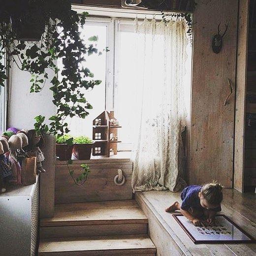 427 отметок «Нравится», 4 комментариев — ✨ ПОСТЕРЫ ★ МЕТРИКИ ★ ПОДАРКИ✨ (@smilewithfriends) в Instagram: «Уютный дом и ребёнок, занятый своими делами – что может быть милее для мамы! Наш алфавит просто…»