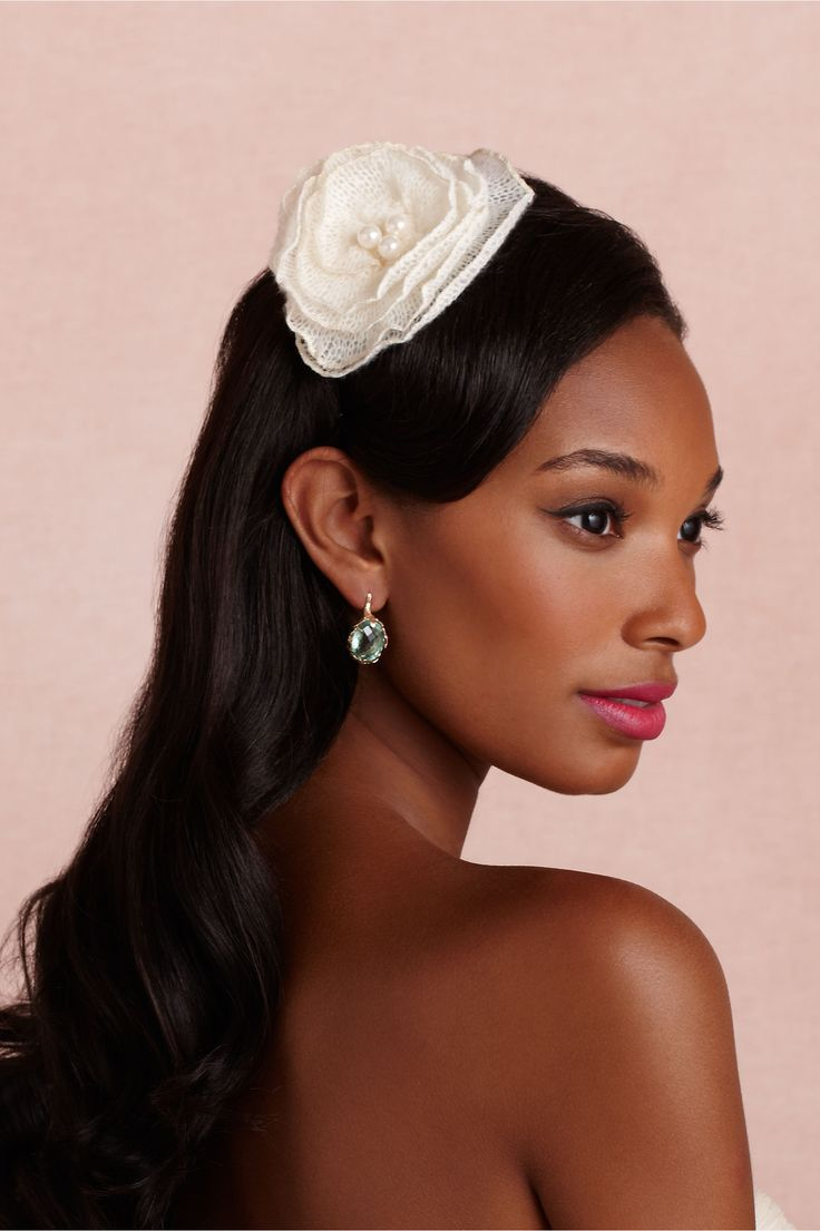 Hair accessories melbourne - We Re Wrapping Up This Year S Melbourne Cup Series With Probably The Most Important Piece Of Clothing You Can Wear On Melbourne Cup Day Fascinators