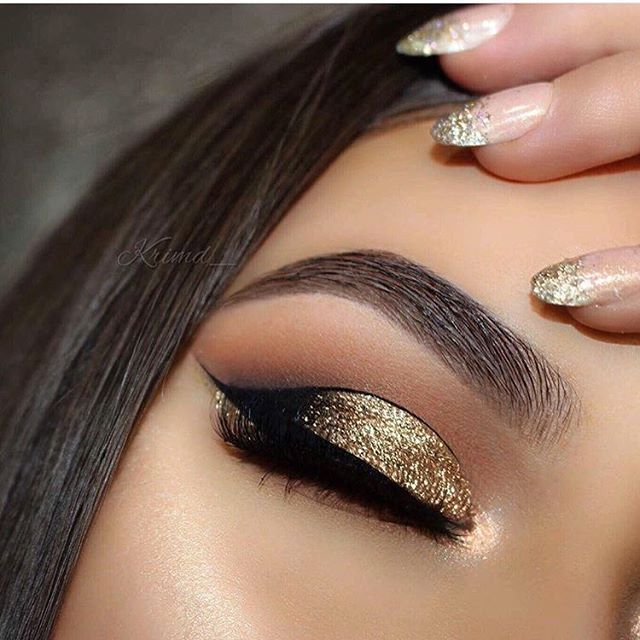 By @krimd_ #makeup #makeuplover #makeupaddict #makeupartist #eyebrows #eyeliner #eyelashes #eyemakeup #eyeshadow #beauty #beautiful