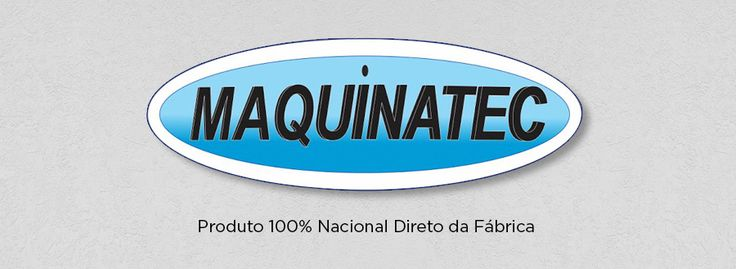 Prensa Térmica Sublimação Total 100x70 Digital Nacional! - R$ 6.250,00 em Mercado Livre