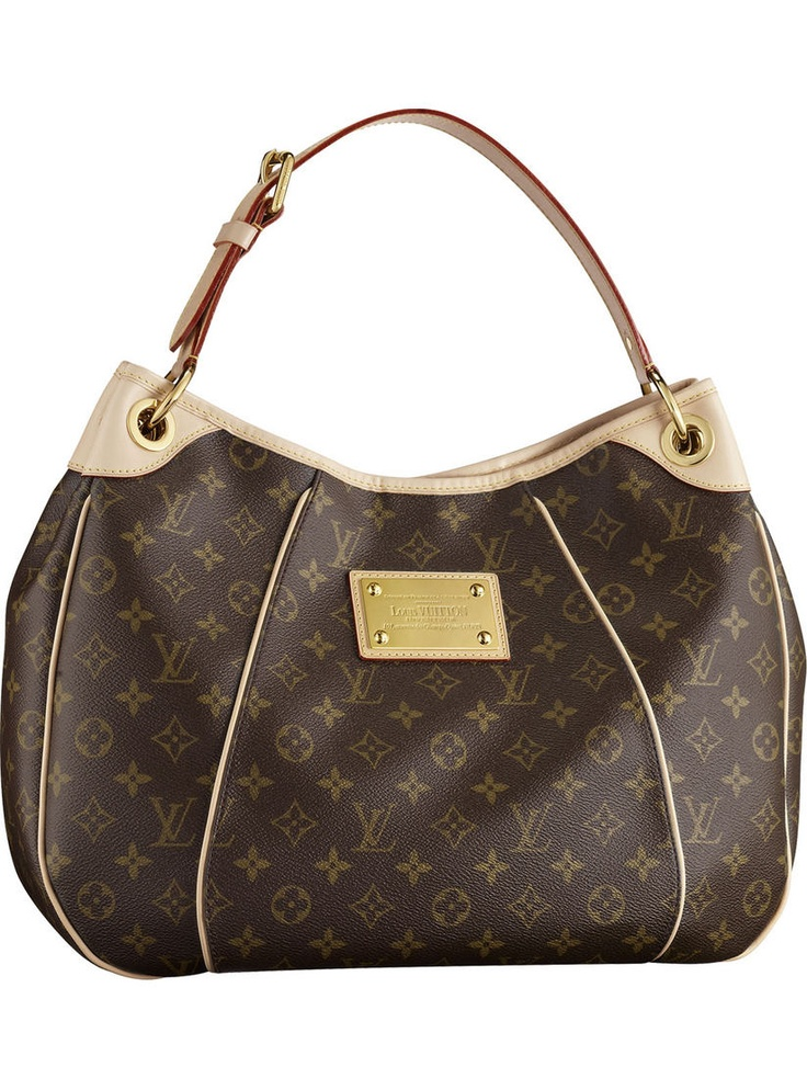 40 best replica louis vuitton bags images on pinterest bags louis vuitton handbags and louis. Black Bedroom Furniture Sets. Home Design Ideas