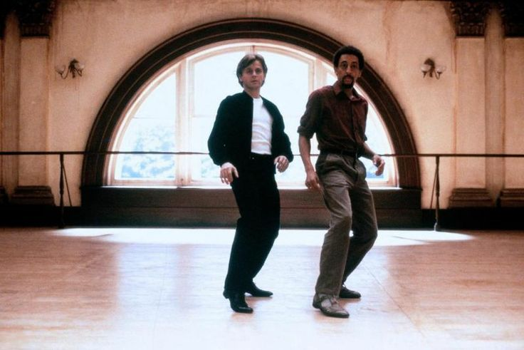 369 best gregory hines images on pinterest gregory hines